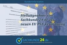 Petzl Klettergurt Seriennummer : Mitteilungen und sicherheitswarnungen u2013 sachkunde24.de modernes