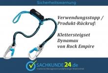 Mitteilungen und Sicherheitswarnungen – Sachkunde24.de – modernes ... 5282508be1d