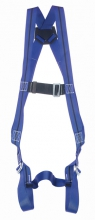 Titan 2P Harness
